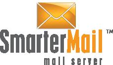 Secure Email Hosting