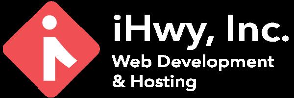 iHwy, Inc.
