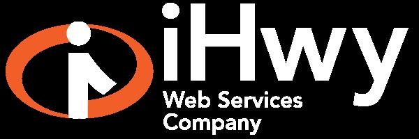 iHwy Web Services Company
