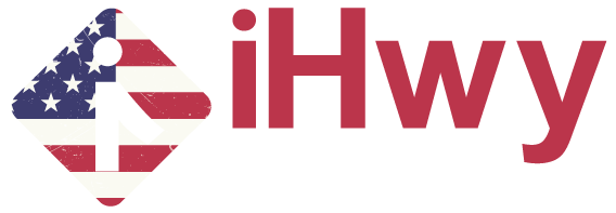 iHwy Web Services Company